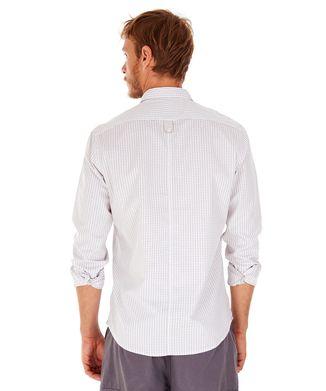 Camisa-Xadrez---Cinza-Medio---Tamanho-M