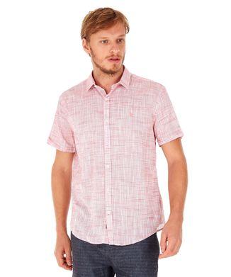 Camisa-Gabriel---Vermelho---Tamanho-M