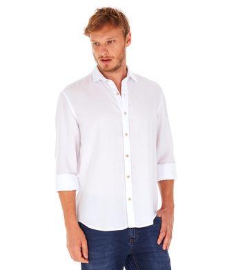 Camisa-Capri---Branco---Tamanho-G
