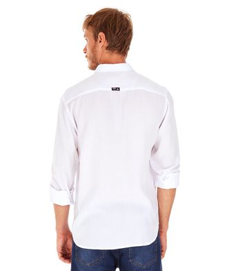Camisa-Capri---Branco---Tamanho-P