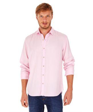 Camisa-Capri---Rosa-Claro---Tamanho-M