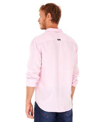 Camisa-Capri---Rosa-Claro---Tamanho-P