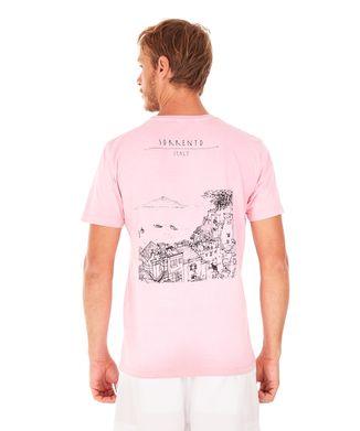 Camiseta-Sorrento---Rosa-Claro---Tamanho-P