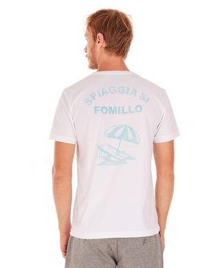 Camiseta-Cadeira-De-Praia---Branco---Tamanho-P