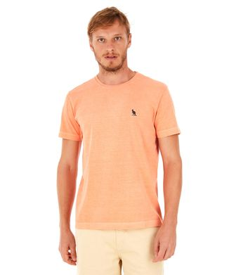 Camiseta-Cadeira-De-Praia---Coral---Tamanho-P