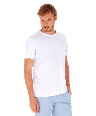 Camiseta-Sardinhas---Branco---Tamanho-P
