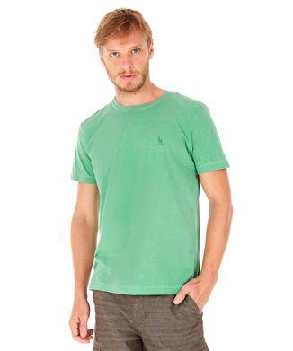 Camiseta-Sardinhas---Verde-Claro---Tamanho-P