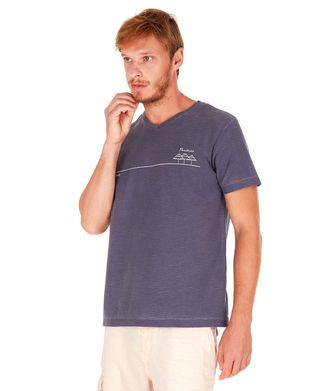 Camiseta-Positano---Azul-Marinho---Tamanho-P