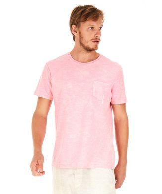 Camiseta-Bolso-Sidewalk---Rosa-Claro---Tamanho-P