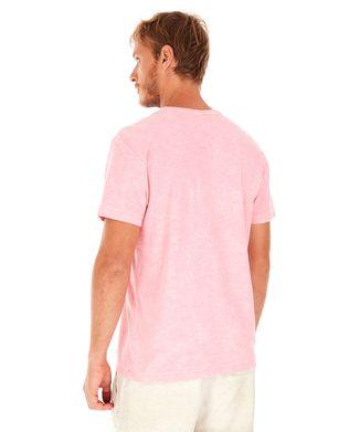 Camiseta-Bolso-Sidewalk---Rosa-Claro---Tamanho-G
