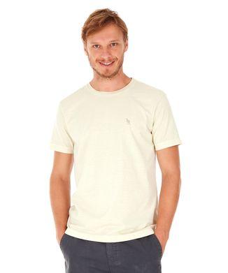 Camiseta-Casinhas---Off-White---Tamanho-P