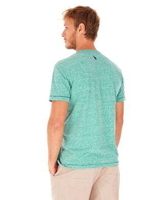 Camiseta-Com-Bolso-Sorrento---Verde-Claro---Tamanho-P