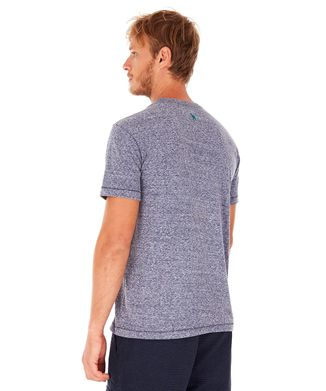 Camiseta-Com-Bolso-Sorrento---Azul-Marinho---Tamanho-P