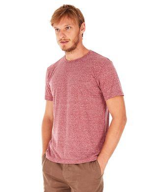 Camiseta-Gaivota---Bordo---Tamanho-P