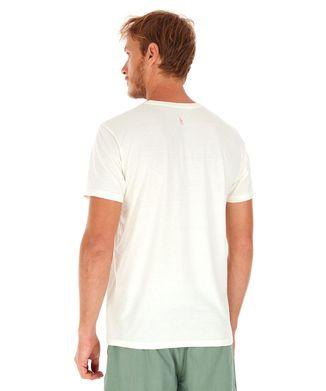 Camiseta-Costa-Amalfi---Off-White---Tamanho-P