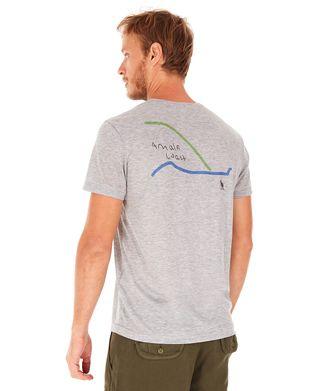 Camiseta-Amalfi-Coast---Mescla-Claro---Tamanho-M