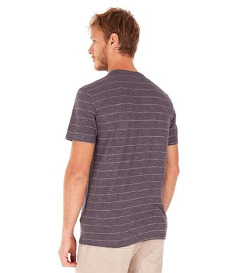 Camiseta-Mini-Geometrico---Cinza-Chumbo---Tamanho-P