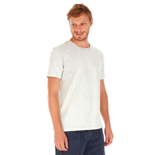 Camiseta-Cidades-Mediterraneas---Off-White---Tamanho-P