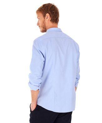 Camisa-Joao---Azul-Claro---Tamanho-P
