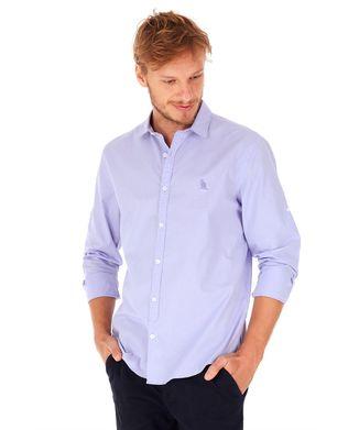 Camisa-Joao---Lilas---Tamanho-P