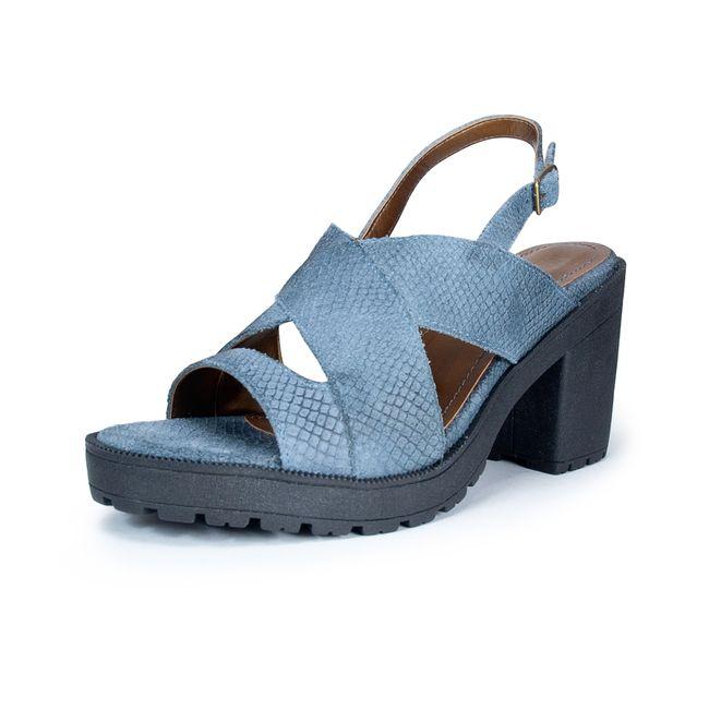 Sandalia-Salto-Alto-Camurca---Azul-Jeans-