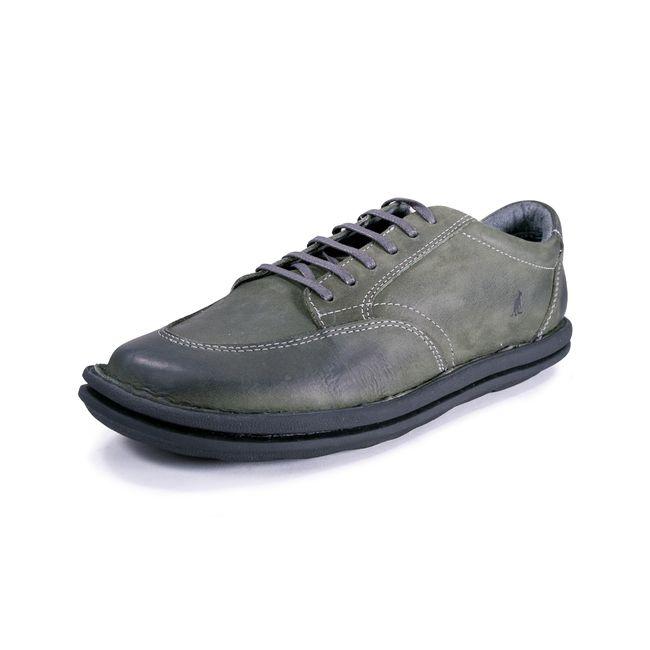 Sapato-Casual-Turim---Chumbo-