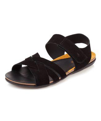 Sandalia-Tati---Preto---Tamanho-34