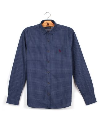 Camisa-Travete---Azul-Marinho---Tamanho-P