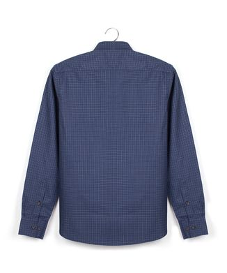 Camisa-Travete---Azul-Marinho---Tamanho-GGG