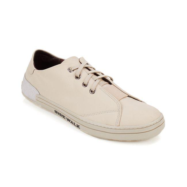 Tenis-Fly-Elastico---Off-White---Tamanho-35