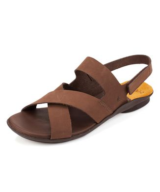 Sandalia-Rasteirinha-Manu---Tabaco---Tamanho-34