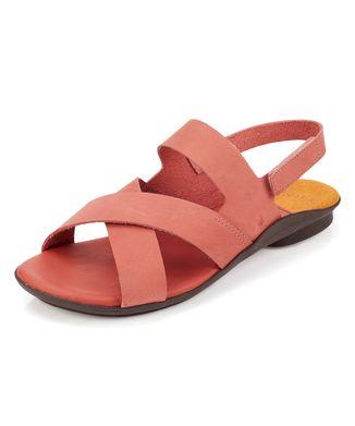 Sandalia-Rasteirinha-Manu---Salmao---Tamanho-35