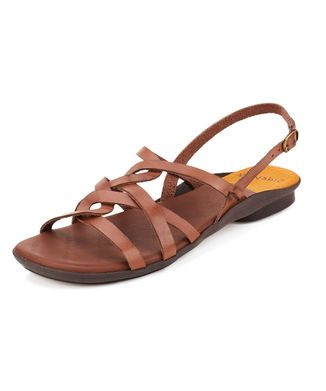 Sandalia-Rasteirinha-Bia---Caramelo---Tamanho-34