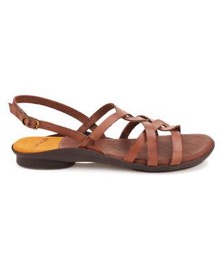 Sandalia-Rasteirinha-Bia---Caramelo---Tamanho-35