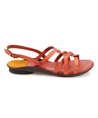 Sandalia-Rasteirinha-Bia---Citrico---Tamanho-34