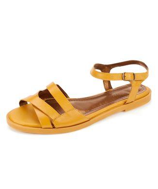 Sandalia-Rasteirinha-Canguru---Mostarda---Tamanho-36