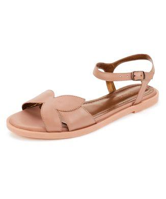 Sandalia-Rasteirinha-Paula---Salmao---Tamanho-34