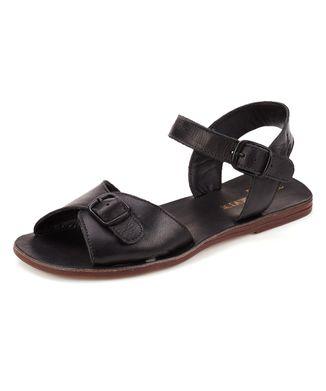 Sandalia-Rasteirinha-Tina---Preto---Tamanho-34