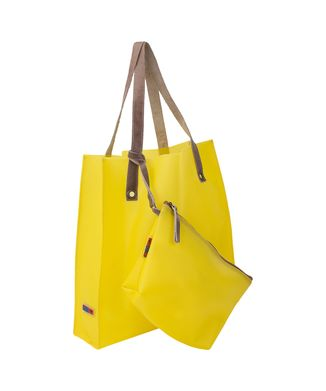 Bolsa-Laisa---Amarelo