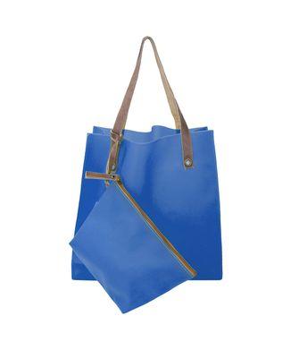 Bolsa-Laisa---Azul-Royal