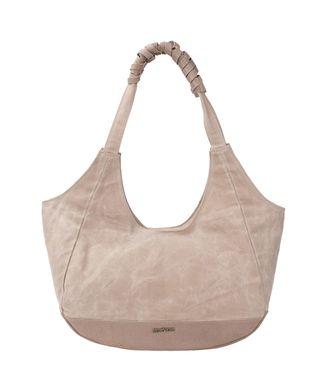 Bolsa-Laura---Areia
