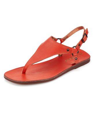 Sandalia-Rasteirinha-Filo---Laranja---Tamanho-35