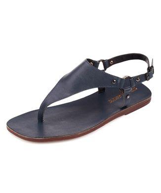 Sandalia-Rasteirinha-Filo---Azul-Marinho---Tamanho-34