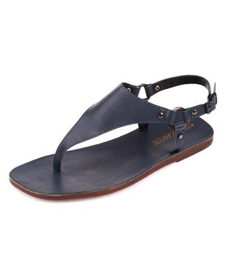 Sandalia-Rasteirinha-Filo---Azul-Marinho---Tamanho-35