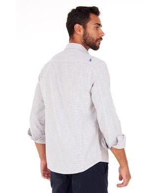 Camisa-Listras---Azul---Tamanho-G