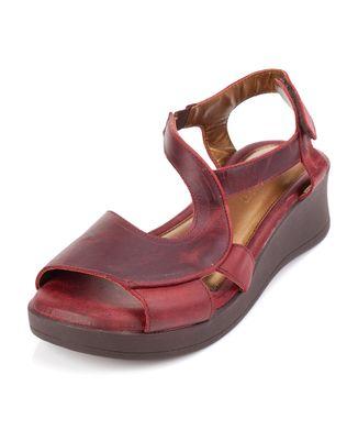 Sandalia-Anabela-Capri---Vermelho---Tamanho-34
