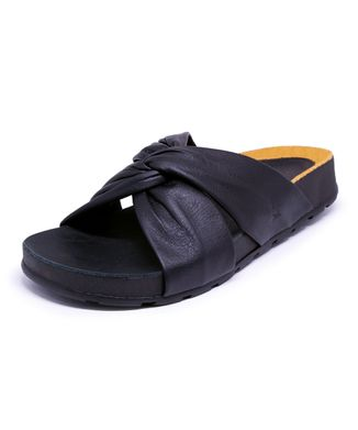 Sandalia-Susi---Preto