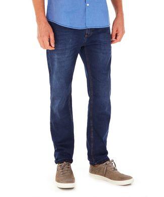 Calca-Jeans-5-Bolsos---Azul-Jeans
