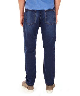 Calca-Jeans-5-Bolsos---Azul-Jeans---Tamanho-40