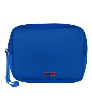 Necessaire-Silicone-Azul-Royal